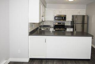 """Photo 6: 201 7851 NO 1 Road in Richmond: Quilchena RI Condo for sale in """"BEACON COVE"""" : MLS®# R2119334"""