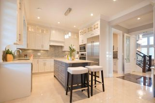Photo 7: 7331 LINDSAY Road in Richmond: Granville House for sale : MLS®# R2127152