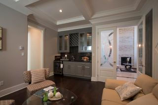 Photo 5: 7331 LINDSAY Road in Richmond: Granville House for sale : MLS®# R2127152
