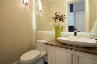 Photo 6: 7331 LINDSAY Road in Richmond: Granville House for sale : MLS®# R2127152