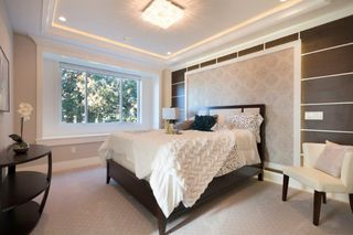 Photo 9: 7331 LINDSAY Road in Richmond: Granville House for sale : MLS®# R2127152