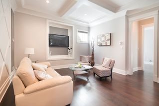 Photo 16: 7331 LINDSAY Road in Richmond: Granville House for sale : MLS®# R2127152