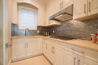 Photo 17: 7331 LINDSAY Road in Richmond: Granville House for sale : MLS®# R2127152
