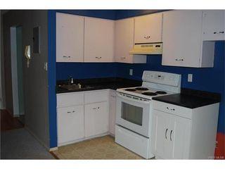 Photo 5: 208 848 Esquimalt Road in VICTORIA: Es Old Esquimalt Condo Apartment for sale (Esquimalt)  : MLS®# 372855