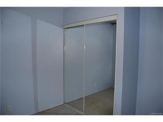 Photo 8: 208 848 Esquimalt Road in VICTORIA: Es Old Esquimalt Condo Apartment for sale (Esquimalt)  : MLS®# 372855
