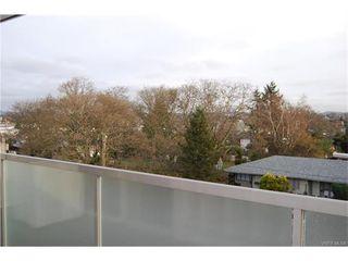 Photo 10: 208 848 Esquimalt Road in VICTORIA: Es Old Esquimalt Condo Apartment for sale (Esquimalt)  : MLS®# 372855