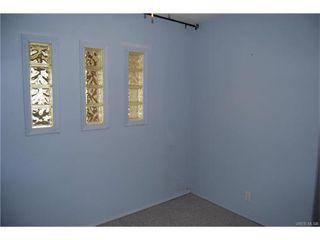 Photo 7: 208 848 Esquimalt Road in VICTORIA: Es Old Esquimalt Condo Apartment for sale (Esquimalt)  : MLS®# 372855