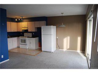Photo 6: 208 848 Esquimalt Road in VICTORIA: Es Old Esquimalt Condo Apartment for sale (Esquimalt)  : MLS®# 372855