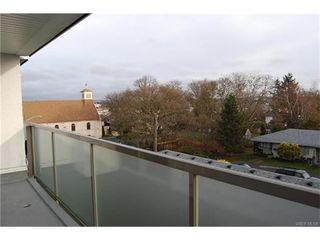 Photo 12: 208 848 Esquimalt Road in VICTORIA: Es Old Esquimalt Condo Apartment for sale (Esquimalt)  : MLS®# 372855