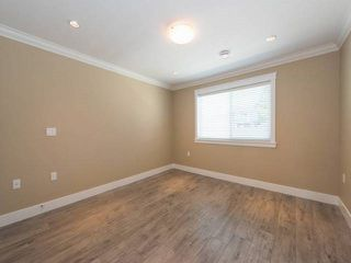 Photo 8: 4791 IRMIN Street in Burnaby: Metrotown House 1/2 Duplex for sale (Burnaby South)  : MLS®# R2130281