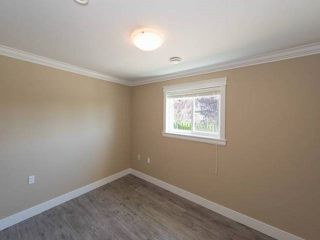 Photo 11: 4791 IRMIN Street in Burnaby: Metrotown House 1/2 Duplex for sale (Burnaby South)  : MLS®# R2130281