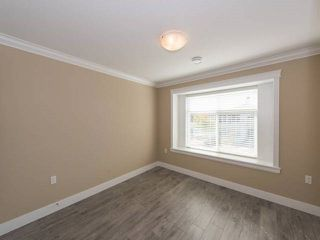 Photo 10: 4791 IRMIN Street in Burnaby: Metrotown House 1/2 Duplex for sale (Burnaby South)  : MLS®# R2130281