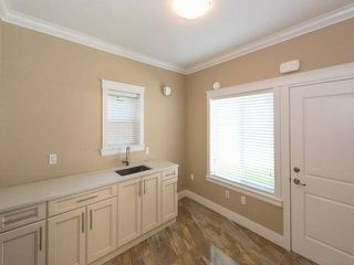 Photo 7: 4791 IRMIN Street in Burnaby: Metrotown House 1/2 Duplex for sale (Burnaby South)  : MLS®# R2130281