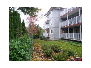 Photo 2: 201 33669 2ND Avenue in Mission: Mission BC Condo for sale : MLS®# R2131130