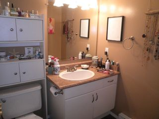 Photo 10: 201 33669 2ND Avenue in Mission: Mission BC Condo for sale : MLS®# R2131130