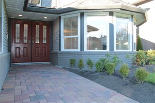 Photo 2: 6231 49 Avenue in Delta: Holly House for sale (Ladner)  : MLS®# R2131179