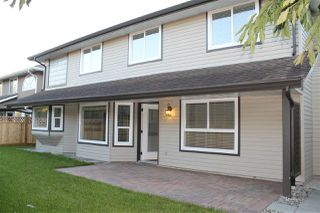 Photo 20: 6231 49 Avenue in Delta: Holly House for sale (Ladner)  : MLS®# R2131179