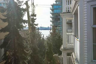 "Photo 13: 214 147 E 1ST Street in North Vancouver: Lower Lonsdale Condo for sale in ""CORONADO"" : MLS®# R2131365"