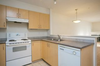"Photo 4: 214 147 E 1ST Street in North Vancouver: Lower Lonsdale Condo for sale in ""CORONADO"" : MLS®# R2131365"
