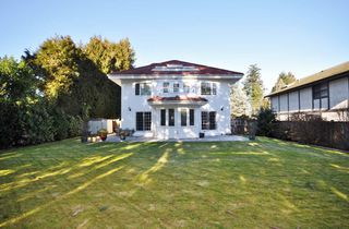 "Photo 5: 1055 EDEN Crescent in Delta: Tsawwassen East House for sale in ""TSAWWASSEN"" (Tsawwassen)  : MLS®# R2134363"