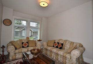 """Photo 11: 109 4595 SUMAS MOUNTAIN Road in Abbotsford: Sumas Mountain House for sale in """"Straiton Mountain Estate"""" : MLS®# R2134862"""