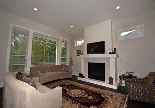 """Photo 2: 109 4595 SUMAS MOUNTAIN Road in Abbotsford: Sumas Mountain House for sale in """"Straiton Mountain Estate"""" : MLS®# R2134862"""