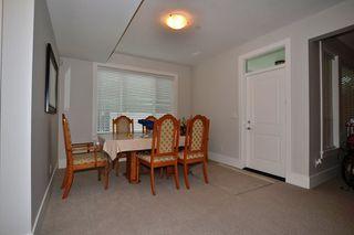 """Photo 15: 109 4595 SUMAS MOUNTAIN Road in Abbotsford: Sumas Mountain House for sale in """"Straiton Mountain Estate"""" : MLS®# R2134862"""