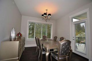 """Photo 3: 109 4595 SUMAS MOUNTAIN Road in Abbotsford: Sumas Mountain House for sale in """"Straiton Mountain Estate"""" : MLS®# R2134862"""