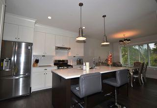 """Photo 4: 109 4595 SUMAS MOUNTAIN Road in Abbotsford: Sumas Mountain House for sale in """"Straiton Mountain Estate"""" : MLS®# R2134862"""