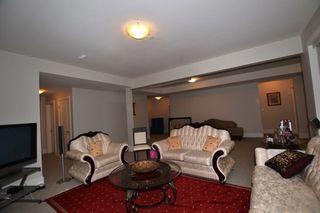 """Photo 12: 109 4595 SUMAS MOUNTAIN Road in Abbotsford: Sumas Mountain House for sale in """"Straiton Mountain Estate"""" : MLS®# R2134862"""