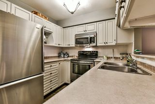 "Photo 9: 106 9865 140 Street in Surrey: Whalley Condo for sale in ""Fraser Court"" (North Surrey)  : MLS®# R2137812"