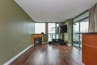 "Photo 4: 1101 2763 CHANDLERY Place in Vancouver: Fraserview VE Condo for sale in ""THE RIVER DANCE"" (Vancouver East)  : MLS®# R2138374"