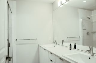 """Photo 9: 98 7848 209 Street in Langley: Willoughby Heights Townhouse for sale in """"MASON & GREEN"""" : MLS®# R2141245"""