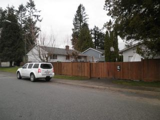 Photo 19:  in Maple Ridge: West Central House for sale : MLS®# R2148830