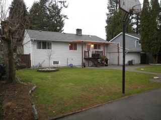 Photo 3:  in Maple Ridge: West Central House for sale : MLS®# R2148830