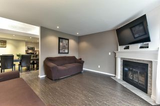 "Photo 11: 6504 197 Street in Langley: Willoughby Heights House for sale in ""Langley Meadows"" : MLS®# R2148861"