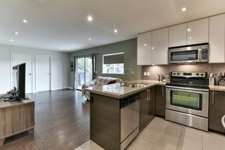 "Photo 4: 6504 197 Street in Langley: Willoughby Heights House for sale in ""Langley Meadows"" : MLS®# R2148861"