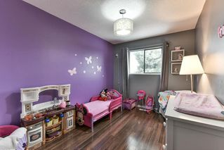 "Photo 12: 6504 197 Street in Langley: Willoughby Heights House for sale in ""Langley Meadows"" : MLS®# R2148861"