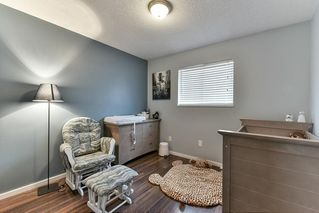 "Photo 13: 6504 197 Street in Langley: Willoughby Heights House for sale in ""Langley Meadows"" : MLS®# R2148861"