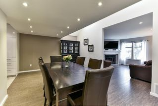 "Photo 8: 6504 197 Street in Langley: Willoughby Heights House for sale in ""Langley Meadows"" : MLS®# R2148861"
