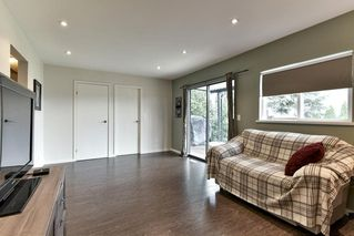 "Photo 7: 6504 197 Street in Langley: Willoughby Heights House for sale in ""Langley Meadows"" : MLS®# R2148861"