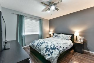 "Photo 14: 6504 197 Street in Langley: Willoughby Heights House for sale in ""Langley Meadows"" : MLS®# R2148861"