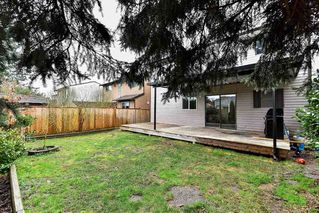 "Photo 20: 6504 197 Street in Langley: Willoughby Heights House for sale in ""Langley Meadows"" : MLS®# R2148861"