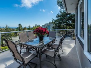 Photo 22: 3478 CARLISLE PLACE in NANOOSE BAY: PQ Fairwinds House for sale (Parksville/Qualicum)  : MLS®# 754645