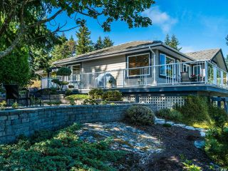 Photo 14: 3478 CARLISLE PLACE in NANOOSE BAY: PQ Fairwinds House for sale (Parksville/Qualicum)  : MLS®# 754645
