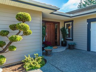 Photo 12: 3478 CARLISLE PLACE in NANOOSE BAY: PQ Fairwinds House for sale (Parksville/Qualicum)  : MLS®# 754645