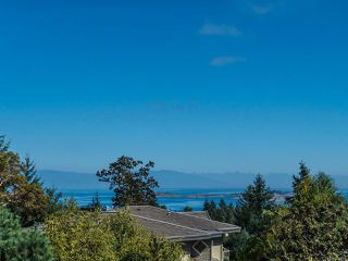 Photo 9: 3478 CARLISLE PLACE in NANOOSE BAY: PQ Fairwinds House for sale (Parksville/Qualicum)  : MLS®# 754645