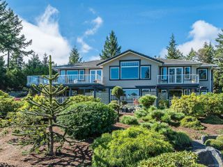 Photo 13: 3478 CARLISLE PLACE in NANOOSE BAY: PQ Fairwinds House for sale (Parksville/Qualicum)  : MLS®# 754645