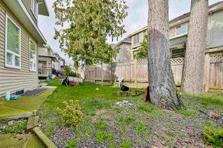 Photo 19: 5920 129A Street in Surrey: Panorama Ridge House for sale : MLS®# R2153275
