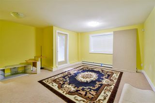 Photo 17: 5920 129A Street in Surrey: Panorama Ridge House for sale : MLS®# R2153275